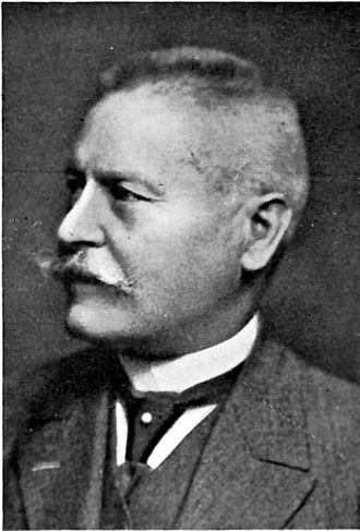 Olaf Norli - Olaf Norli