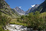 Olan Ecrins National Park.jpg