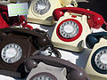 Old British telephones.jpg