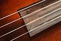 Old Cello Abstract (28452403987).jpg