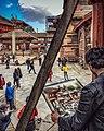 Old Durbar Square.jpg