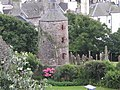 Old Kirk Portpatrick - geograph.org.uk - 930886.jpg