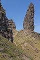 Old Man of Storr, Trottenish Peninsula, Isle of Skye.jpg