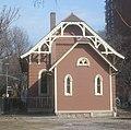 Old St James CoE Elmhurst jeh.jpg