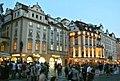 Old Town, 110 00 Prague-Prague 1, Czech Republic - panoramio (102).jpg