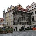 Old Town, 110 00 Prague-Prague 1, Czech Republic - panoramio (6).jpg