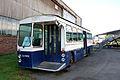 Old airport bus (1673567075).jpg