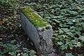 Old cemetery in Küstrin-Kietz 190.JPG