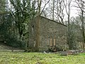 Old engine house near Hagg Farm - geograph.org.uk - 1778860.jpg