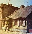 Old wooden architecture in Zgierz (2).jpg