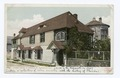 Oldest House in America, St. Augustine, Fla (NYPL b12647398-62789).tiff