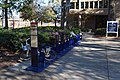 Ole Miss Bike Share Lamar Hall.jpg