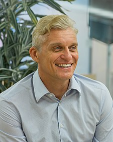 Oleg Tinkov (office).jpeg