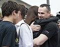 Oleh Sentsov return 04.jpg