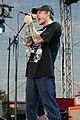 Olgas Rock 2015 The Story So Far 10.jpg