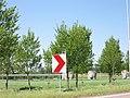 Olifanten kunstwerk - panoramio.jpg