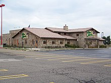 an olive garden restaurant in auburn hills michigan - Olive Garden York Pa