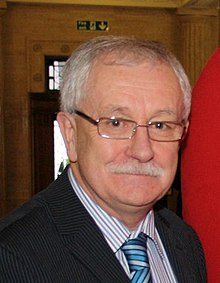 Oliver McMullan MLA.jpg
