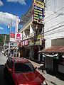 OlongapoCiyjf9235 11.JPG