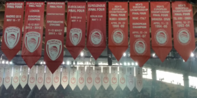 OlympiacosEuropeanBanners (2).png