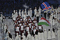 Olympic March (38 of 99) (4358028574).jpg