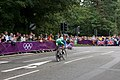 Olympic mens time trial-19 (7693083184).jpg