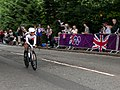 Olympic mens time trial-33 (7693108006).jpg