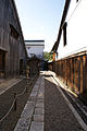 Omihachiman nishikawa house01s3200.jpg