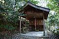 Omiya-hachimangu Miki Hyogo05n4272.jpg