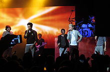 One Direction Glasgow 6.jpg