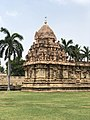 One of the smaller shrines in the temple!.jpg