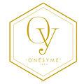 Onesyme-paris.jpg