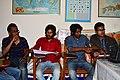 Oni, Reeyad, Russell and Basu at WPMCTG3 (01).jpg