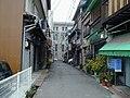 Onomichi - panoramio.jpg