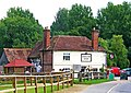Onslow Arms - geograph.org.uk - 1434751.jpg