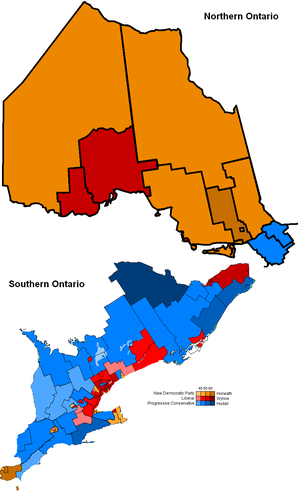 Ontario 2014.png