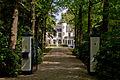 Oosterhout - Villa Oosterheide.jpg