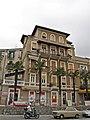 Opatija building.jpg