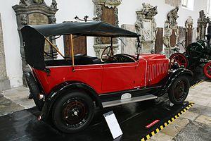Opel 4-16 PS Heck.jpg