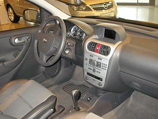 http://upload.wikimedia.org/wikipedia/commons/thumb/1/1b/Opel_Corsa_interior.JPG/320px-Opel_Corsa_interior.JPG