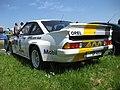 Opel Manta B 400 Rallye Heck.JPG