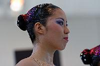 Open Make Up For Ever 2013 - Yumi Adachi - Yukiko Inui - 07.jpg