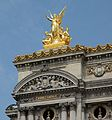 Opera Garnier-DSC 0789w.jpg