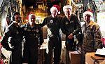 Operation Christmas Drop 2014 141209-F-QQ777-128.jpg
