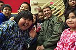 Operation Santa Claus returns to St. Mary's 151205-F-YH552-094.jpg