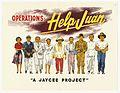 Operations- Help Juan - NARA - 5730040.jpg