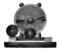 Opfindelsernes bog2 fig293.png