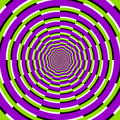 Optial illusion 2.png