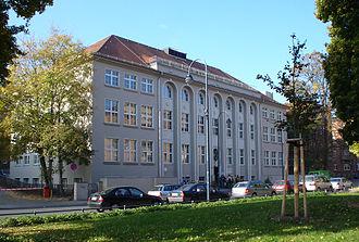Optical Museum Jena - Optical Museum Jena