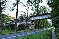 Orłowice most kolejowy.JPG
